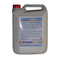 pantelco latex 5lt
